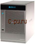 11Netgear RNDU6000-100PES ReadyNAS Ultra 6
