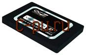 1150Gb SSD OCZ Vertex 2 Series (OCZSSD2-2VTX50G)