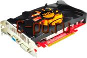 11GeForce GTX550 Ti Palit PCI-E 1024Mb
