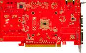 GeForce GTX550 Ti Palit PCI-E 1024Mb