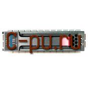 11160Gb SATA-II HP (458945-B21)