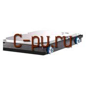 11250G SATA-II HP Entry (571232-B21)