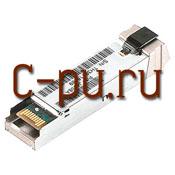 11HP J4859C X121 1G SFP