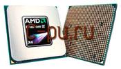 11AMD Phenom II X4 955 Black Edition