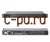 11SuperMicro SYS-5015A-PHF