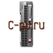 11HP Proliant BL460c G7 (603588-B21)