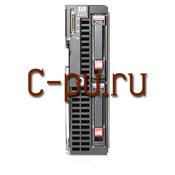 11HP Proliant BL460c G7 (603569-B21)