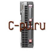 11HP Proliant BL460c G7 (603251-B21)