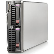 HP Proliant BL460c G7 (637390-B21)