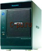 11Netgear NDP6000-200EUS ReadyNAS Pro 6