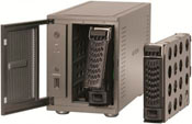 Netgear RNDU2000-100PES ReadyNAS Ultra 2