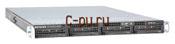 11Netgear RNRP4000-100EUS ReadyNAS 3100