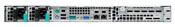 Netgear RNRP4000-100EUS ReadyNAS 3100