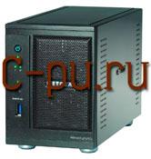 11Netgear RNDP200U-100EUS ReadyNAS Ultra Plus 2