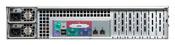 Netgear RN12T0000-100WWS ReadyNAS 4200