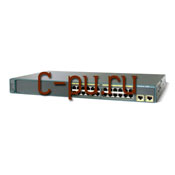 11Cisco WS-C2960-24TT-L