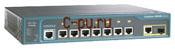 11Cisco WS-C2960G-8TC-L