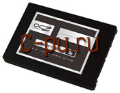 11120Gb SSD OCZ Vertex 3 Series (VTX3-25SAT3-120G)