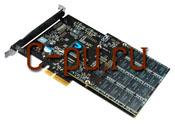 11100Gb SSD OCZ RevoDrive X2 Series (OCZSSDPX-1RVDX0100)