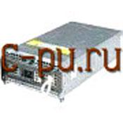 11Intel FXX1000WHEPS 1000W Power Supply