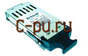 11D-Link DGS-708