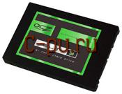 11120Gb SSD OCZ Agility 3 Series (AGT3-25SAT3-120G)