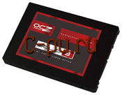 11120Gb SSD OCZ Solid 3 Series (SLD3-25SAT3-120G)