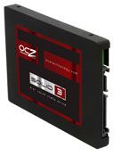 120Gb SSD OCZ Solid 3 Series (SLD3-25SAT3-120G)