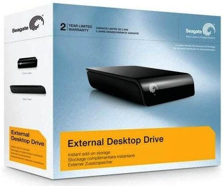 Жёсткий диск seagate desktop 500 гб продаю !!