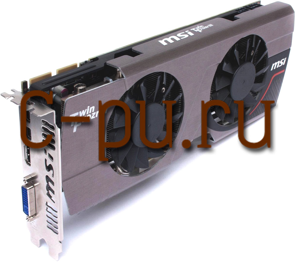 Amd_radeon_hd_7950_3gb_gddr5_msi_r7950_twin_frozr_3gd5_v2oc_1jpg