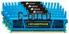 16Gb DDR-III 1600MHz Corsair XMS3 (CMZ16GX3M4A1600C9B) (4x4Gb KIT)