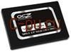 120Gb SSD OCZ Vertex 2 Series (OCZSSD2-2VTX120G)