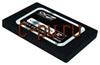 480Gb SSD OCZ Vertex 2 Series (OCZSSD2-2VTXE480G)