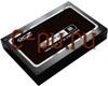 480Gb SSD OCZ Vertex 2 Series (OCZSSD3-2VTX480G)