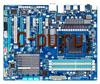 Gigabyte GA-990XA-UD3
