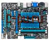 ASUS E35M1-M   AMD E350 onboard