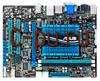ASUS E35M1-M PRO   AMD E350 onboard
