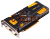 GeForce GTX560 Zotac PCI-E 1024Mb (ZT-50703-10M)