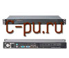 SuperMicro SYS-5015A-EHF-D525