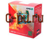 AMD A6-Series A6-3650 BOX