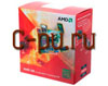 AMD A8-Series A8-3850 BOX