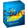 Intel Xeon E3-1235 BOX