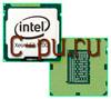 Intel Xeon E3-1235