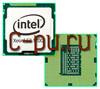 Intel Xeon E3-1280