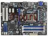 ASRock H61DE/S3