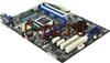 ASRock H61DE/SI