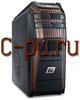 Acer Aspire G5910 (PT.SFJE2.087)