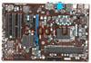 MSI PH61-P33 (B3)