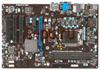 MSI PH61A-P35 (B3)