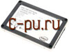 300Gb SSD Intel 320 Series (SSDSA2CW300G310)